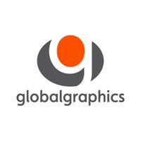 Globalgraphics Web Design.png