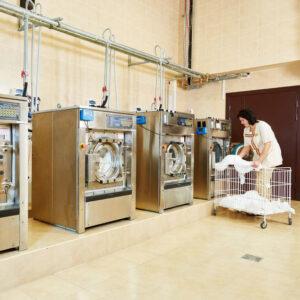 LaundryServices4.jpeg