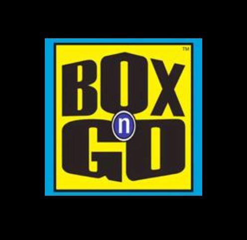 Local Moving Company - Logo.jpg