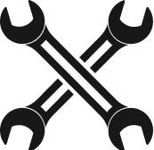 Logo, Handy Andy - LLC.png