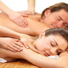 MassageTherapy3.jpg