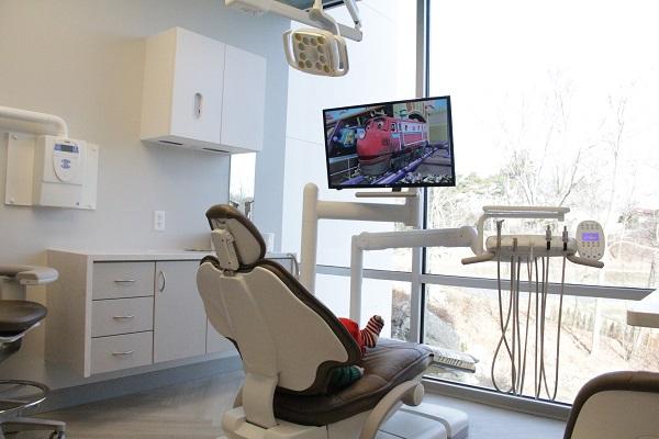 Nova Dental 3.jpg
