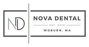 Nova Dental logo.jpg