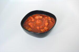 Pork Vindaloo Fresh Authentic Home Cooked at Rapchik (4).JPG