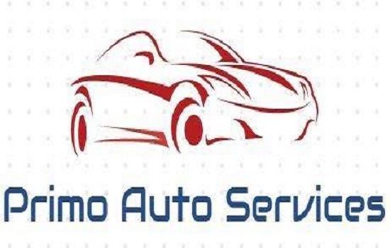 Primo Auto Services.jpg
