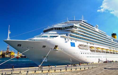 Princeton-NJ-Cruise-Port-Transfers.jpg