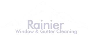 Rainier Gutter Cleaning Burien.jpg