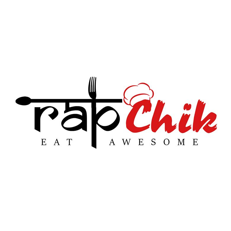 Rapchik Logo.jpg