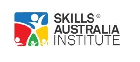 Skills Australia Institute.jpg