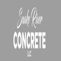 Snake River Concrete LLC..jpg
