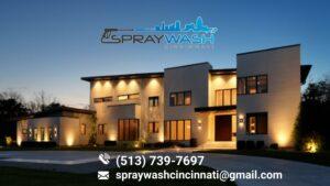 SprayWashCincinnatiFacebookCover.jpg