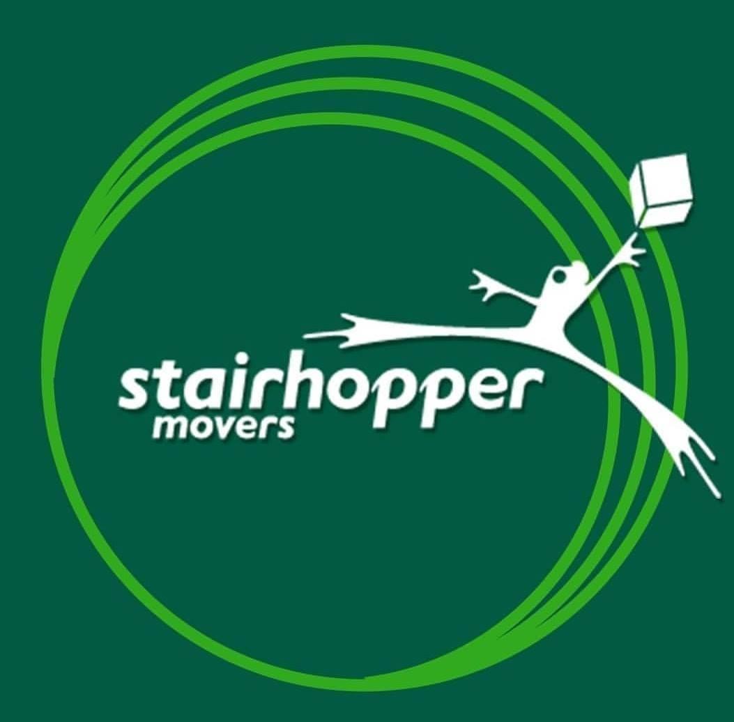 Stairhoppers Movers.jpg