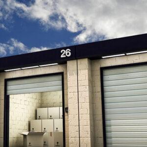 StorageFacilities&Warehouses1.jpeg