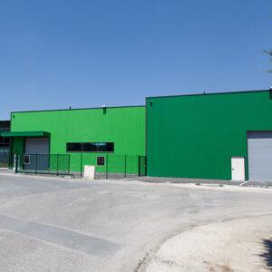 StorageFacilities&Warehouses2.jpeg