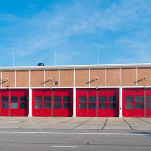 StorageFacilities&Warehouses3.jpeg