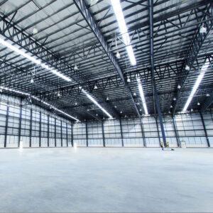 StorageFacilities&Warehouses4.jpeg
