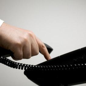 TelephoneEquipment3.jpeg