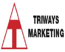 Triways Marketing Sdn Bhd250x200JPG.jpg