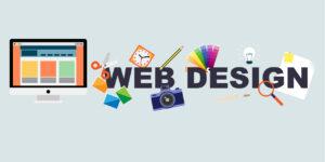 Webstyles Internet Solutions.jpg