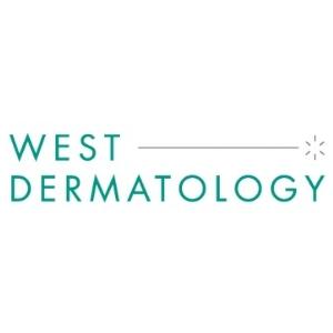 West-Dermatology-Logo-2.jpg