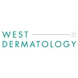 West-Dermatology-Logo