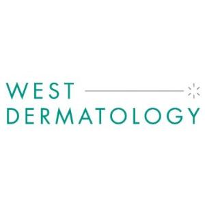 West-Dermatology-Logo-7.jpg