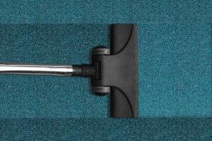 carpet-cleaning-vacuum.jpg