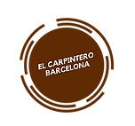 carpinterologo.png