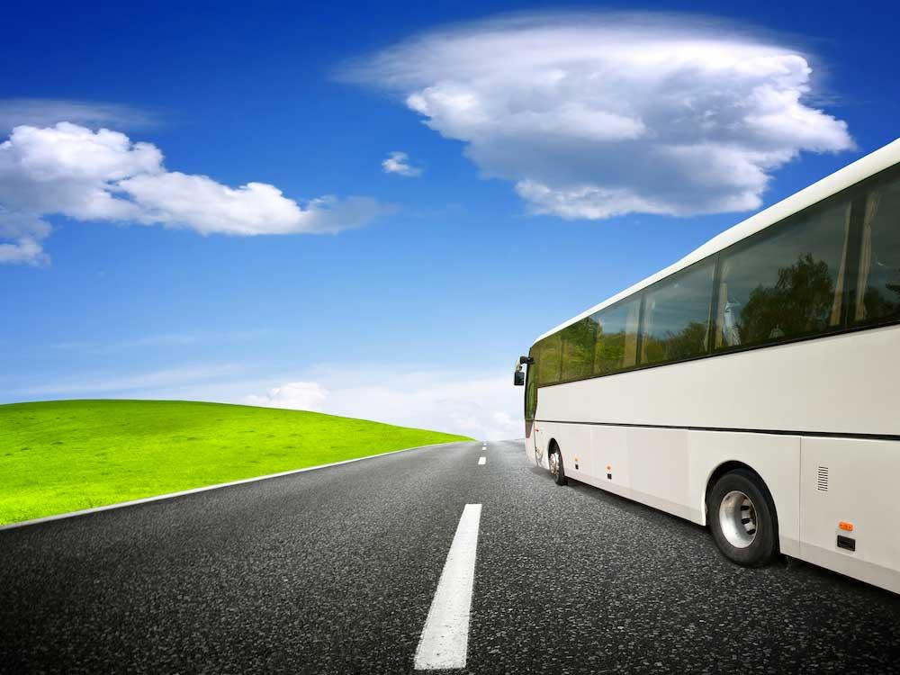 charter-bus-nj.jpg