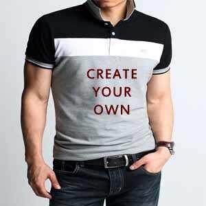 custom-printed-t-shirts 2.jpg
