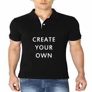 custom-printing-t-shirt 3.jpg