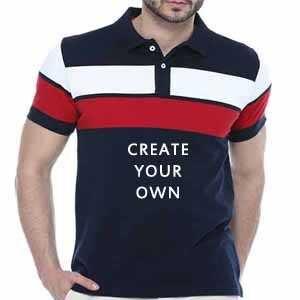 customised-t-shirts 1.jpg