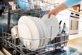 dishwasher_service.jpg