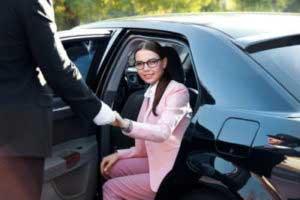 executive-limo-service-nj-400x267-300x200.jpg