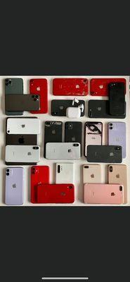 fixit-abilene-iphone-38149572-la.jpg