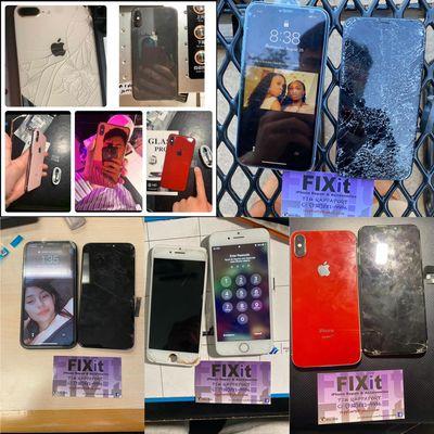 fixit-abilene-iphone-38149578-la.jpg