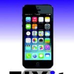 fixit-abilene-iphone-LOGO.jpg