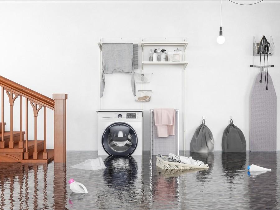 flooded_basement_w900.jpg