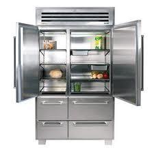 fridge repair.jpg