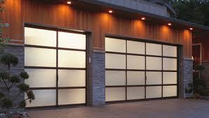 garagedoor2.jpg
