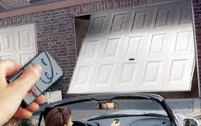 garageopenerclicker.jpg