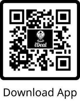 iDeal Marketplace - QR Code.jpg