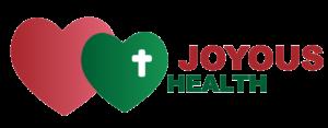 joyoushealth logo