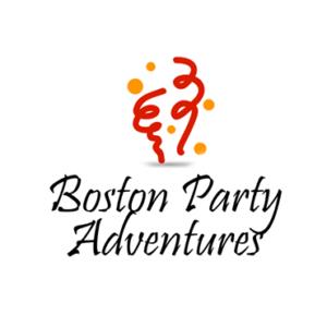 logo-boston-party-adventures-1.png