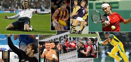 melbourne-sports.jpg