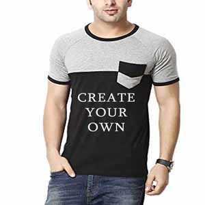 round-neck-t-shirts 7.jpg