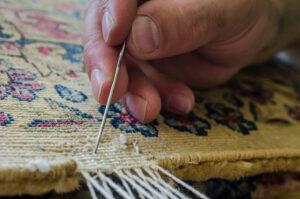 rug-repair.jpg