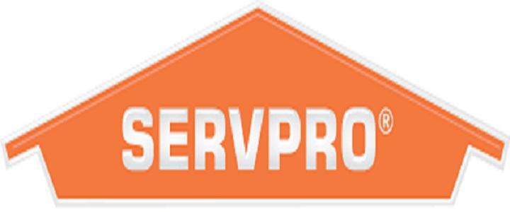 servpro_logo.jpg