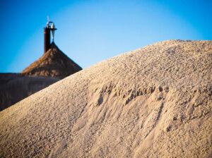 silica sand-.jpg