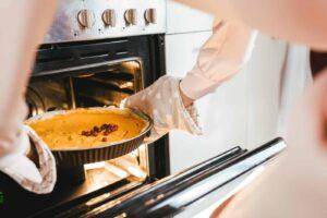 stove-oven-repairs-seattle-wa.jpg